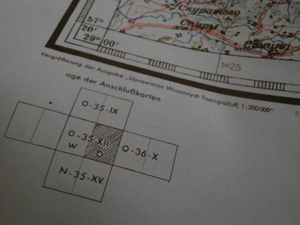 RBNr-P3080089.jpg