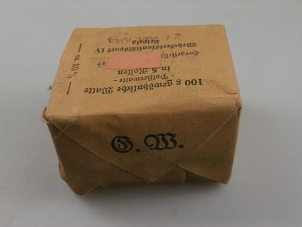 RBNr-P3080127.jpg