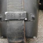 RBNr-P3160123.jpg