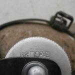 RBNr-P3160126.jpg