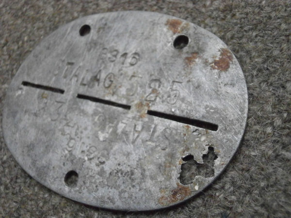RBNr-P4260058.jpg