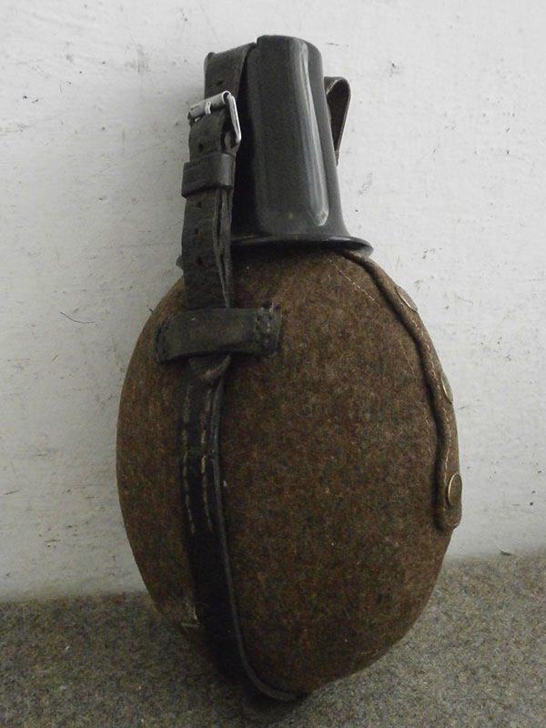 RBNr-P5240076.jpg