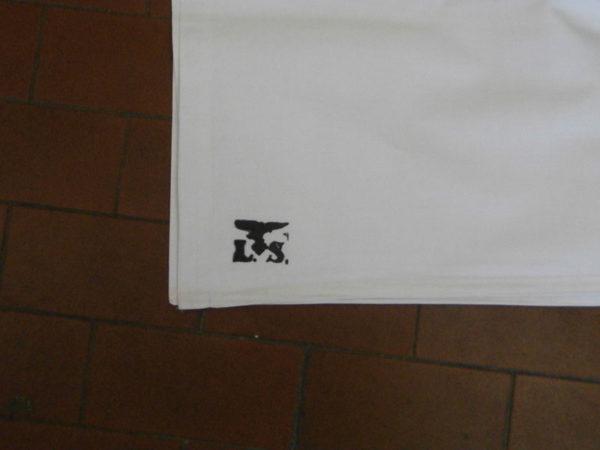 RBNr-P5250081.jpg