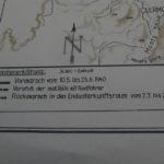 RBNr-P6210109.jpg