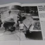 RBNr-P6250112.jpg