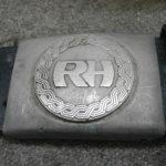 RBNr-P7130062-1.jpg