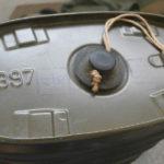 RBNr-P7130071.jpg