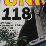 RBNr-P7300036.jpg