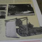 RBNr-P8080030.jpg
