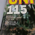 RBNr-PA200087-1.jpg