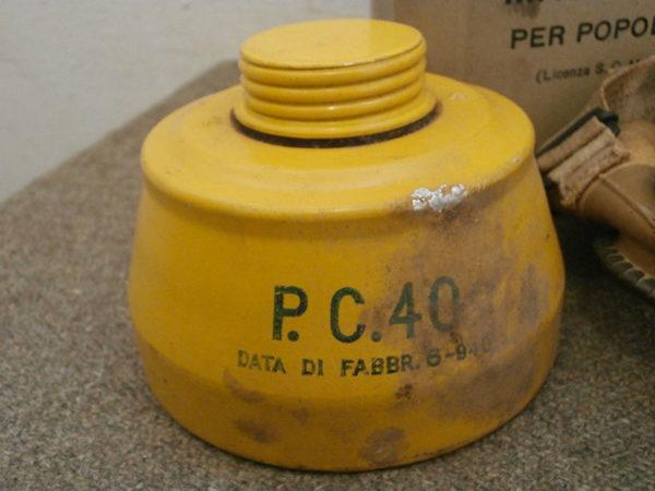 RBNr-PB250067.jpg