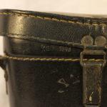 RBNr-RBNr-18142-3.jpg