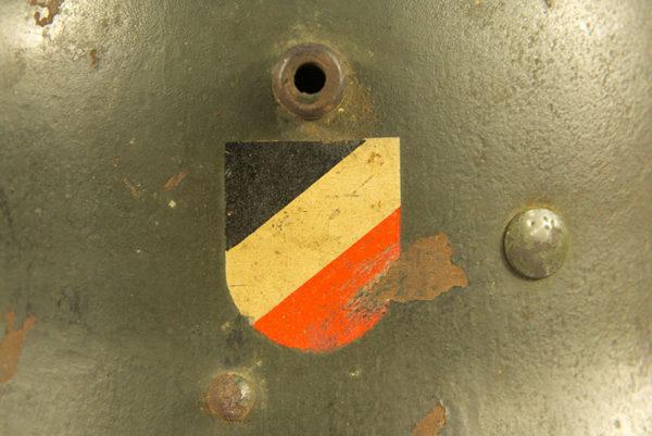 RBNr-RBNr-21047-6.jpg
