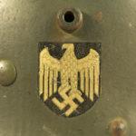 RBNr-RBNr-21047-7.jpg