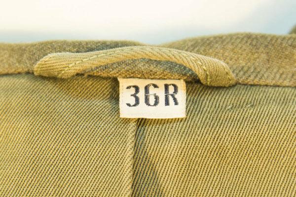 RBNr-RBNr-25129-10.jpg