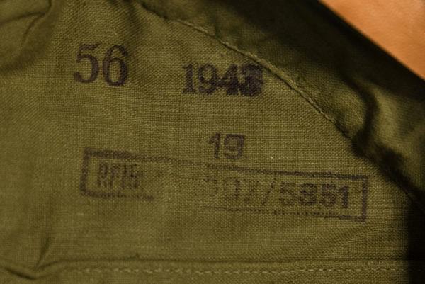 RBNr-RBNr-27071-8.jpg