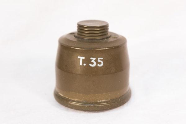 RBNr-RBNr-27636-3.jpg