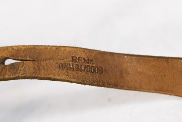 RBNr-RBNr-27637-3.jpg