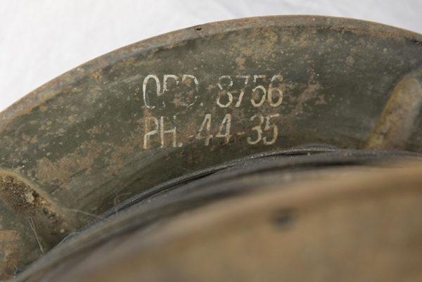 RBNr-RBNr-RBNr-25764-2.jpg