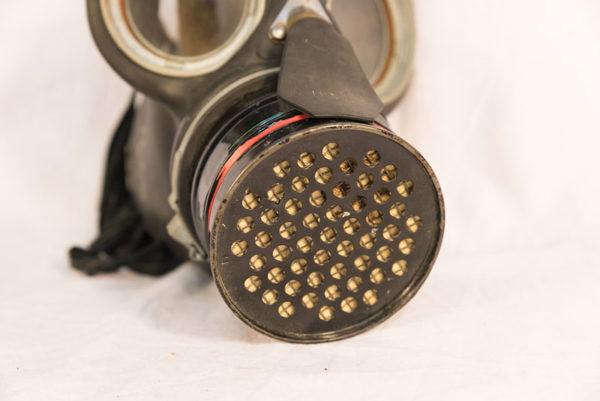RBNr-RBNr-RBNr-26660-5.jpg
