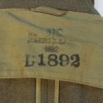 RBNr-US-CAVALLERIA-15.jpg