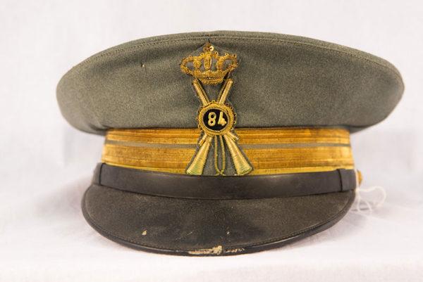 RBNr-22280.jpg