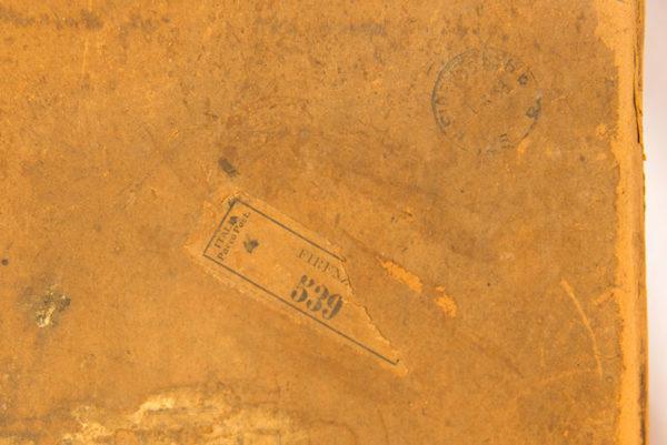 RBNr-22807-2.jpg