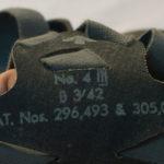 RBNr-22989-10.jpg