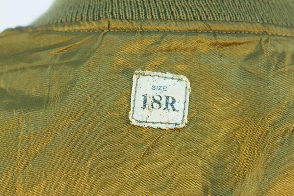 RBNr-23115-8.jpg