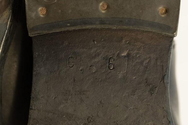 RBNr-27513-4.jpg