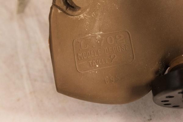 RBNr-28641-10.jpg