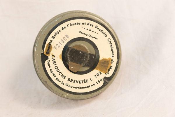 RBNr-28641-6.jpg