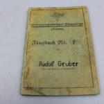 RBNr-IMG_7604.jpg