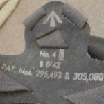 RBNr-P3220078.jpg
