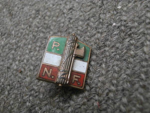 RBNr-P5160091.jpg