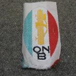 RBNr-P6060089.jpg