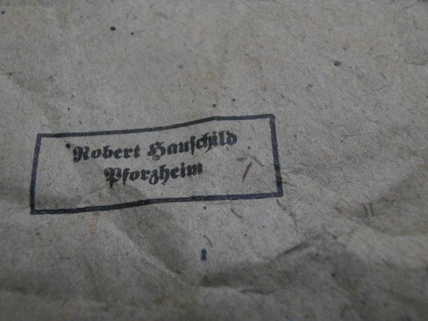 RBNr-P6060098.jpg