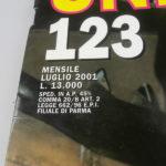 RBNr-P8020088.jpg