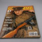 RBNr-P9050014.jpg
