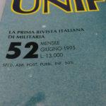 RBNr-PA250078.jpg