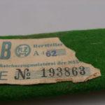 RBNr-PB140060.jpg