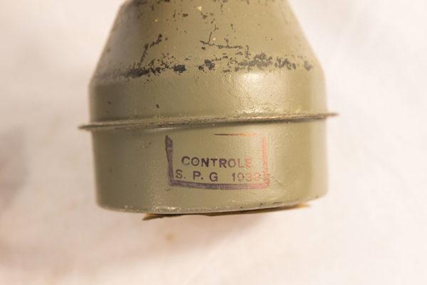 RBNr-28661-10.jpg