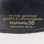 RBNr-28718-8.jpg