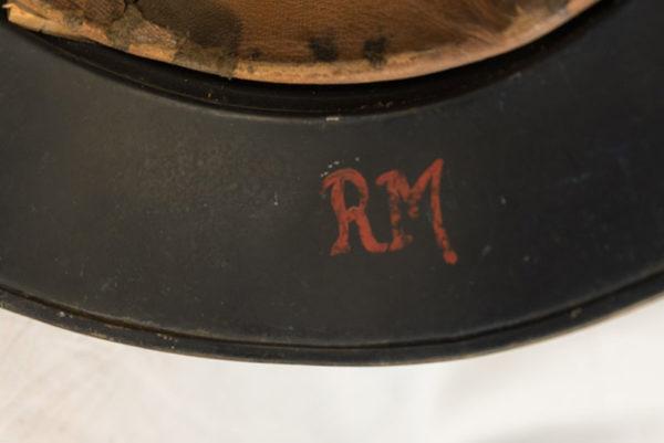 RBNr-28830-9.jpg