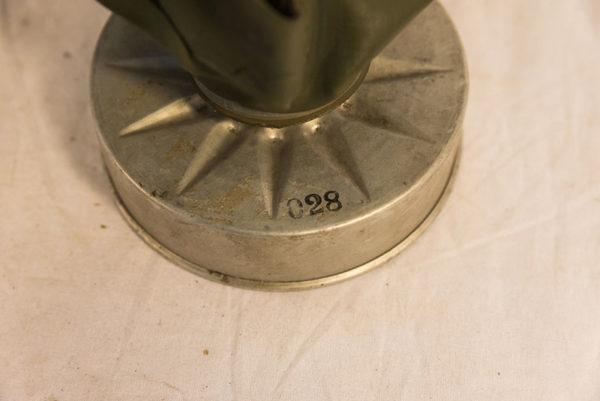 RBNr-RBNr-RBNr-29085-7