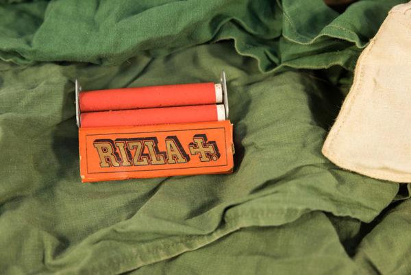 RBNr-RBNr-RBNr-29097-17