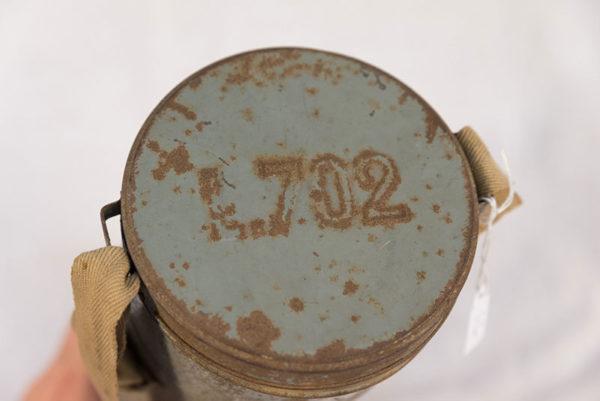 RBNr-28947-2