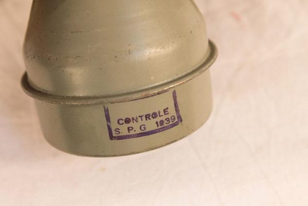 RBNr-28947-5