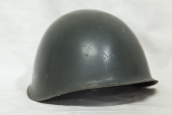 RBNr-29038-6