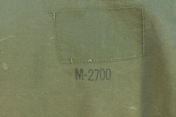 RBNr-29210-12